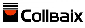 collbaixLong