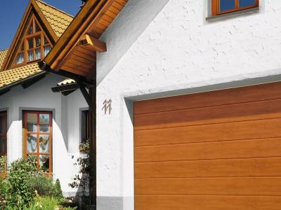 hoermann-espana-sa-puerta-de-garaje
