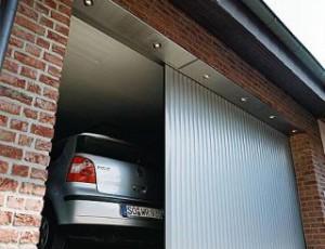 puerta_garaje_corredera